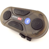 Chatterbox Duo Communicator -  Motorcycle Communication Systems
