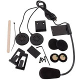 Chatterbox X1/X2 Open Face Noise Reducing Headset -