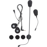 Chatterbox X1 Slim Universal Headset - Chatterbox Cruiser Products