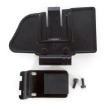 Chatterbox X1 Slim Mounting Bracket - Chatterbox Cruiser Products