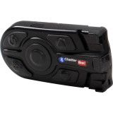 Chatterbox XBI2-H Bluetooth Intercom For HJC Helmets - Chatterbox Cruiser Products