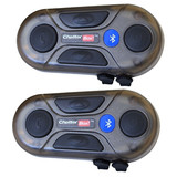 Chatterbox Duo Pro Communicators - Pair
