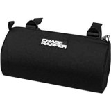 Chase Harper Barrel Bag - Chase Harper Motorcycle Products