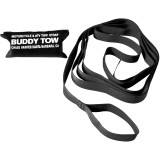 Chase Harper Buddy Tow - Chase Harper Motorcycle Products