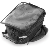 Chase Harper 1150 Compact Tank Bag - Motorcycle Luggage