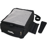 Chase Harper 1150 Tank Bag - Motorcycle Luggage