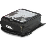 Chase Harper 750 Compact Tank Bag - Motorcycle Luggage