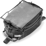 Chase Harper Sport Bike Tank Bag - Motorcycle Luggage