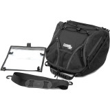 Chase Harper SR3 Tank Bag - Motorcycle Luggage
