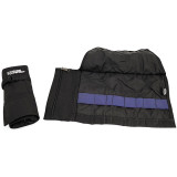 Chase Harper Tool Roll - Chase Harper Motorcycle Products