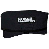 Chase Harper Universal Fender Bag - Chase Harper Dirt Bike Products