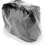 Chase Harper Waterproof Rain Sack - Chase Harper Motorcycle Products