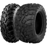 Carlisle AT-489 Tire
