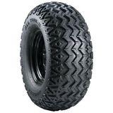Carlisle All Trail II Tire