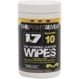 1.7 Cleaning Solutions Cleaning Wipes - Dirt Bike Cleaning Supplies