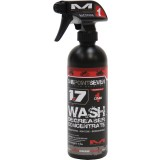 1.7 Cleaning Solutions Concentrated Wash / Degreaser - Dirt Bike Cleaning Supplies