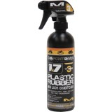 1.7 Cleaning Solutions Rubber / Plastic Conditioner - Dirt Bike Cleaning Supplies