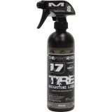 1.7 Cleaning Solutions Tire Mounting Lube - 1.7 Cleaning Solutions Utility ATV Products