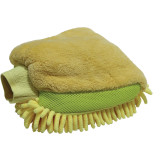 1.7 Cleaning Solutions Wash Mitt - 1.7 Cleaning Solutions Cruiser Products