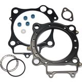 Cometic Top End Gasket Kit - Honda TRX250R ATV Engine Parts and Accessories