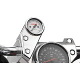Cobra Tachometer - Cruiser Dash and Gauges