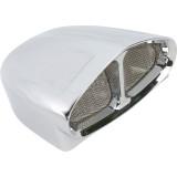 Cobra PowrFlo Air Intake System
