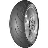 Continental Motion Rear Tire - Tires