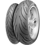 Continental Motion Tire Combo