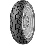 Continental TKC70 Rear Tire - Cruiser Tires