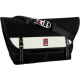 Chrome Industries Metropolis Buckle Messenger Bag