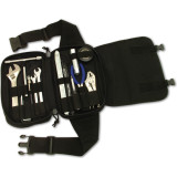 CruzTOOLS DMX1 Fanny Pack Tool Kit - CruzTOOLS Utility ATV Products