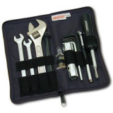CruzTOOLS Econokit M2 Folding Tool Kit - CruzTOOLS Utility ATV Products