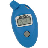 CruzTOOLS Pro Digital Air Pressure Tire Gauge - CruzTOOLS Utility ATV Products