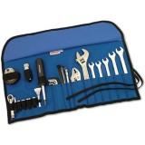CruzTOOLS Harley RoadTech Tool Kit