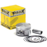 Pro X High Compression Piston Kit - Piston Kits and Accessories