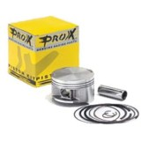 Pro X 4-Stroke Piston - Dirt Bike Piston Kits and Accessories