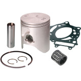 Pro X Piston Kit - 2-Stroke - Honda TRX250R ATV Engine Parts and Accessories