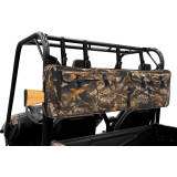 Classic Accessories UTV Double Rifle Case - Utility ATV Gun Racks
