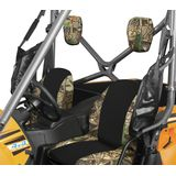 Classic Accessories UTV Seat Covers