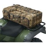 Classic Accessories Quad Gear Extreme Rack Bag - Classic Accessories Utility ATV Racks and Luggage