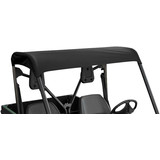 Classic Accessories Quad Gear Extreme UTV Roll Cage Top