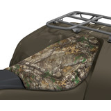 Classic Accessories Hunt Series Deluxe Seat Cover - Utility ATV Seats and Backrests