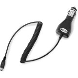 Cardo Systems Scala Rider Car Charger For FM & Q2 Headsets - Scala Rider ATV Products