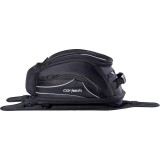 Cortech Super 2.0 Tank Bag -  Motorcycle Tank Bags
