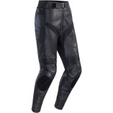 Cortech Adrenaline Leather Pants - Cortech Motorcycle Pants and Chaps