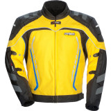 Cortech GX Sport 3 Jacket - Dirt Bike pants