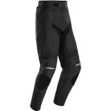 Cortech Latigo Pants - Cortech Motorcycle Pants and Chaps