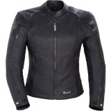 Cortech LNX Ladies Leather Jacket - Dirt Bike pants