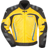 Cortech GX Sport Air 3 Jacket - Dirt Bike pants