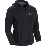 Cortech Women's Waterproof Hoody - Cortech Dirt Bike Products